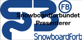 World Cup Parasnowboarding